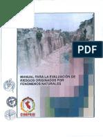 EVALUACION-DE_RIESGOS_FENOMENOS_NATURALES (1).pdf