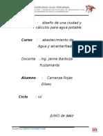 Informe Ab