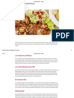 5 Blogs gastronómicos - Chilango.pdf