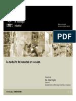 presentacionTrigoChile-12