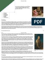 Tristan Und Isolde – Wikipedia
