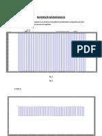 Simulacion Matlab Puente Inversor