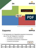 Planeamiento y control de la construcción - alumnos.pptx