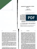 hermeneutica del deseo.pdf