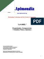 122525865-La-Miel.pdf