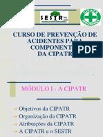 Curso para CIPATR.ppsx