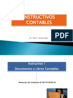 Contab. Guiberna. Instructivo