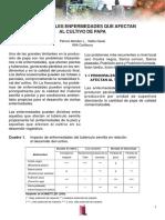 NR36506 (1).pdf
