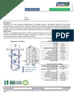 Ficha Técnica Estructura Covintec 2 pulgadas.pdf