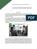RELATÓRIO DO MEETING ERASMUS.docx