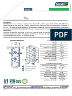 Ficha Técnica Estructura Covintec 3 pulgadas.pdf
