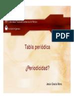 clase01d.pdf