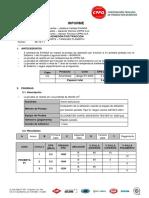 LAGUNAS NORTE-BARRICK-FIANSA-ADHESION POR TRACCION-061011-FC.pdf