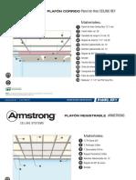 ensambles de plafones Armstrong.pdf