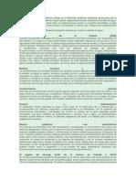 El Drenaje Ácido de la Minería.docx