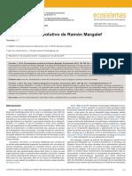 2015 Terradas, Ecosistemas Evoluci+¦ i ecologia.pdf