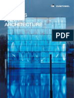 AWB_Fassade_und_Architektur.pdf