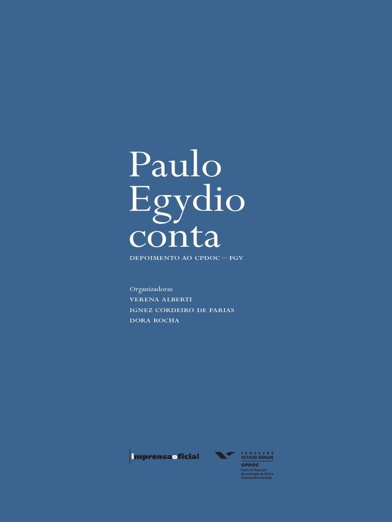 b6c4aef96a Paulo Egydio - congregado.pdf