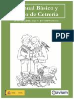 Manual_Basico_Etico_CetreriaV17.pdf