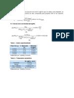 calculs argenometria 1.docx