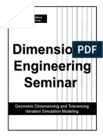 Dimensional Engineering Part1