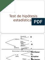 Tema_3.2_Test de hipótesis