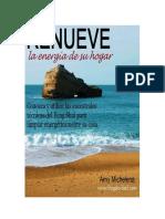 RENUEVELAENERGIADESUHOGAR (1).pdf