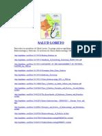 Libros_nutricion_Ene2009.doc