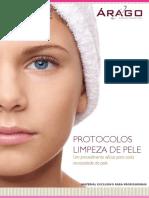 limpeza de pele.pdf
