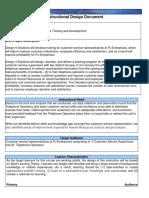 upload to website - design document