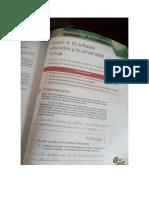 informatica paginas del libro.docx