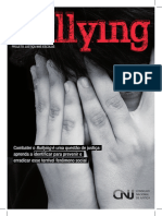 Cartilha bullying.pdf