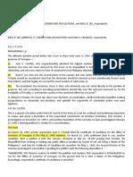Frivaldo v. Comelec, 257 SCRA 727 (1996)