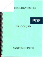 System Pathology Notes Complete.pdf