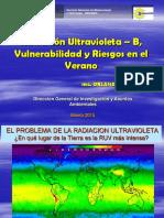 2.8.-SENAMHI-radicaci´no-ultravioleta.pdf