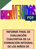 EDUCACION INICIAL DIAPOSITIVAS.pptx