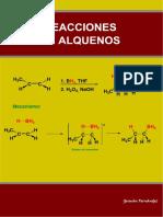 reacciones-alquenos (1).pdf