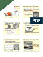 Fisuracion en soldadura.pdf