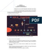 Ficha de aplicacion_7.doc