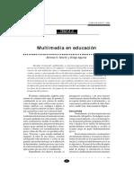 MultimediaEnEducacion-635418