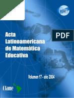 alme 17.pdf