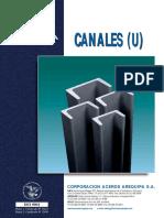 07_10_24_HT_CANALES (U).pdf