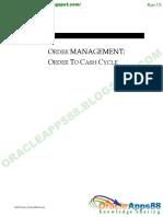 OrderToCash_TechnicalDetails