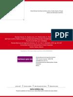 articulo destilacion multicomponente.pdf