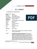 cartilla-carbones-y-coques.pdf
