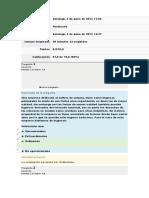 Quiz1 Admon financiera.docx