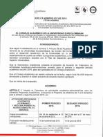 acuerdo_022_de_2015.pdf