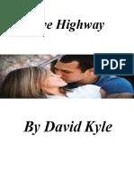 David Kyle - Love Highway