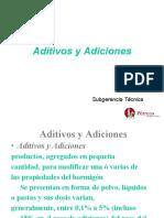 7304141-Aditivos-y-Adiciones.pdf
