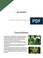 Alcaloides 16 o